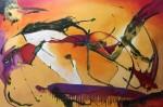 Obras de arte:  : México : Morelos : cuernavaca : ATARDECERES