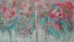 Obras de arte:  : México : Morelos : cuernavaca : DÍAS DE FIESTA