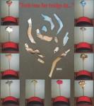 Obras de arte: America : Colombia : Santander_colombia : Bucaramanga : Postal para Rosa