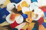 Obras de arte:  : México : Morelos : cuernavaca : IMPRESIONES
