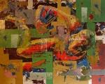Obras de arte: America : Ecuador : Azuay : Cuenca : DSC04894-p