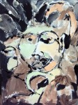 Obras de arte: America : Chile : Antofagasta : antofa : Alareiks