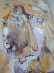 Obras de arte: America : Chile : Antofagasta : antofa : Filiales