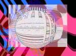 Obras de arte: America : Argentina : Neuquen : neuquen_argentina : NO SIGAS LAS HUELLAS......