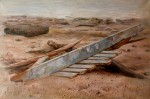 Obras de arte: Europa : España : Andalucía_Sevilla : Alcala_de_guadaira : SIN COMENTARIOS