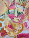 Obras de arte: America : Chile : Antofagasta : antofa : Petulante