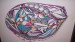 Obras de arte:  : España : Castilla_La_Mancha_Toledo : Talavera_de_la_Reina : FLOTACIÓN
