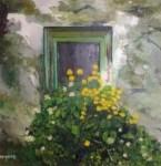 Obras de arte:  : España : Castilla_La_Mancha_Toledo : Talavera_de_la_Reina : IRLANDA