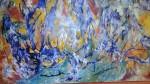 Obras de arte:  : España : Castilla_La_Mancha_Toledo : Talavera_de_la_Reina : MIEDO