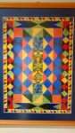 Obras de arte:  : España : Castilla_La_Mancha_Toledo : Talavera_de_la_Reina : TRIENIO
