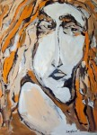 Obras de arte: America : Chile : Antofagasta : antofa : conny