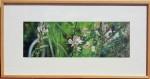 Obras de arte:  : España : Andalucía_Huelva : Ayamonte : Cositas como casi flores