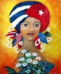 Obras de arte:  : Cuba : Ciudad_de_La_Habana :  : Desde Cuba