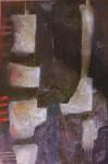 Obras de arte: America : México : Mexico_Distrito-Federal : Coyoacan : EL SOBORNO