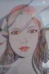 Obras de arte:  : España : Castilla_La_Mancha_Toledo : Talavera_de_la_Reina : OLGA