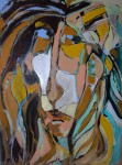 Obras de arte: America : Chile : Antofagasta : antofa : Anda Ante