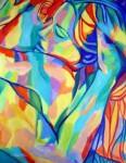 Obras de arte: America : Argentina : Buenos_Aires : CABA : Bliss