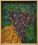 Obras de arte:  : Italia : Veneto :  : UVA