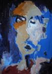 Obras de arte: America : Chile : Antofagasta : antofa : Deudo