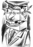 Obras de arte: America : Cuba : Ciudad_de_La_Habana :  : Intelectual manipulado