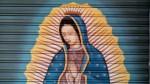 Obras de arte: America : México : Veracruz-Llave : orizaba : VIRGEN