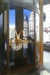 Obras de arte:  : España : Cantabria :  : Mc Shopping