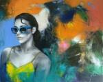 <a href='http://www.artistasdelatierra.com/obra/150130-The-GIRL-AND-the-BIRDS-serie.html'>The GIRL AND the BIRDS serie &raquo; Pedro Gallardo<br />+ más información</a>
