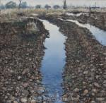 Obras de arte:  : España : Castilla_y_León_Palencia : palencia : roderas