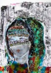 Obras de arte: America : Colombia : Santander_colombia : Bucaramanga : Irene 21