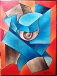 Obras de arte: America : Argentina : Buenos_Aires : CABA : Costumbre