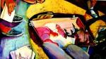 Obras de arte:  : Estados_Unidos : Florida : delray : Summer Workshop