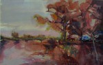 Obras de arte:  : Estados_Unidos : Florida : delray : Loxahattchee