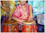 Obras de arte:  : Estados_Unidos : Florida : delray : Allegro