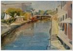 Obras de arte:  : Estados_Unidos : Florida : delray : Las Olas Bridge