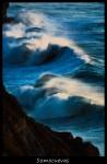 Obras de arte: Europa : España : Cantabria :  : somocuevas