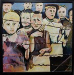 <a href='https://www.artistasdelatierra.com/obra/150437-sufrimientos-de-la-guerra.html'>sufrimientos de la guerra » Miguel Torre<br />+ más información</a>