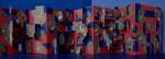 <a href='http://www.artistasdelatierra.com/obra/150498-Códice-azul-y-rojo.html'>Códice azul y rojo &raquo;  Cecilia Scaffo<br />+ más información</a>