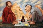 <a href='http://www.artistasdelatierra.com/obra/150499--.html'>- &raquo; Mark Makarov<br />+ más información</a>