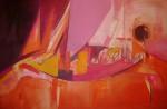 <a href='http://www.artistasdelatierra.com/obra/150502-Dama-barca.html'>Dama barca &raquo; Cecilia Monserrat<br />+ más información</a>