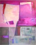 <a href='http://www.artistasdelatierra.com/obra/150503-Partida.html'>Partida &raquo; Cecilia Monserrat<br />+ más información</a>