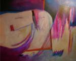 <a href='http://www.artistasdelatierra.com/obra/150504-LLegada.html'>LLegada &raquo; Cecilia Monserrat<br />+ más información</a>