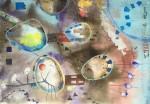 Obras de arte: America : Chile : Los_Lagos : puerto_montt : Prima