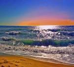 <a href='http://www.artistasdelatierra.com/obra/150523-granada-playa.html'>granada playa &raquo; antonio gonzalez<br />+ más información</a>