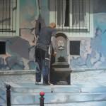 <a href='http://www.artistasdelatierra.com/obra/150528-Fuente-San-Gil.html'>Fuente San Gil &raquo; José luis García Pascual<br />+ más información</a>