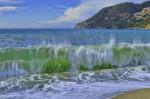 <a href='http://www.artistasdelatierra.com/obra/150537-mares-del-sur.html'>mares del sur &raquo; antonio gonzalez<br />+ más información</a>