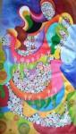 <a href='http://www.artistasdelatierra.com/obra/150568-Tierra.html'>Tierra &raquo; Ana Ana Mossini Colleti<br />+ más información</a>