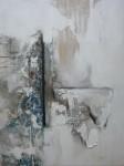 <a href='http://www.artistasdelatierra.com/obra/150579-RASTROS-DEL-PASADO.html'>RASTROS DEL PASADO &raquo; Viviana Gabieiro<br />+ más información</a>