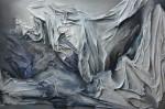 <a href='http://www.artistasdelatierra.com/obra/150580-EN-LA-CIMA.html'>EN LA CIMA &raquo; Viviana Gabieiro<br />+ más información</a>