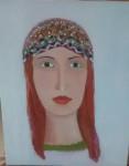 Obras de arte:  : España : Castilla_La_Mancha_Toledo : Talavera_de_la_Reina : Simone