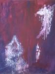 <a href='https://www.artistasdelatierra.com/obra/150674-El-derecho-de-ser.html'>El derecho de ser » Sonia Mora<br />+ más información</a>